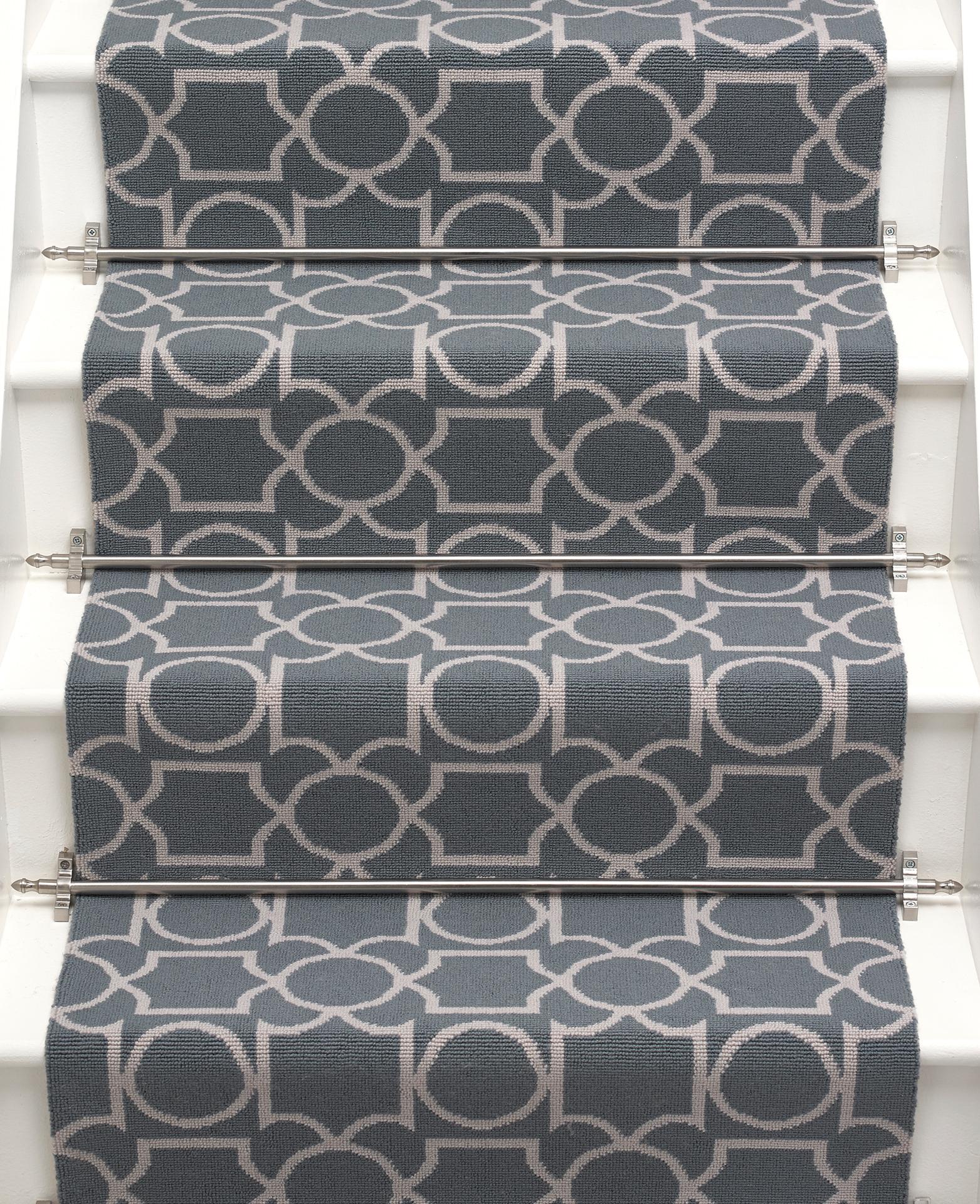 Alhambra Scandi Grey ALHA 034