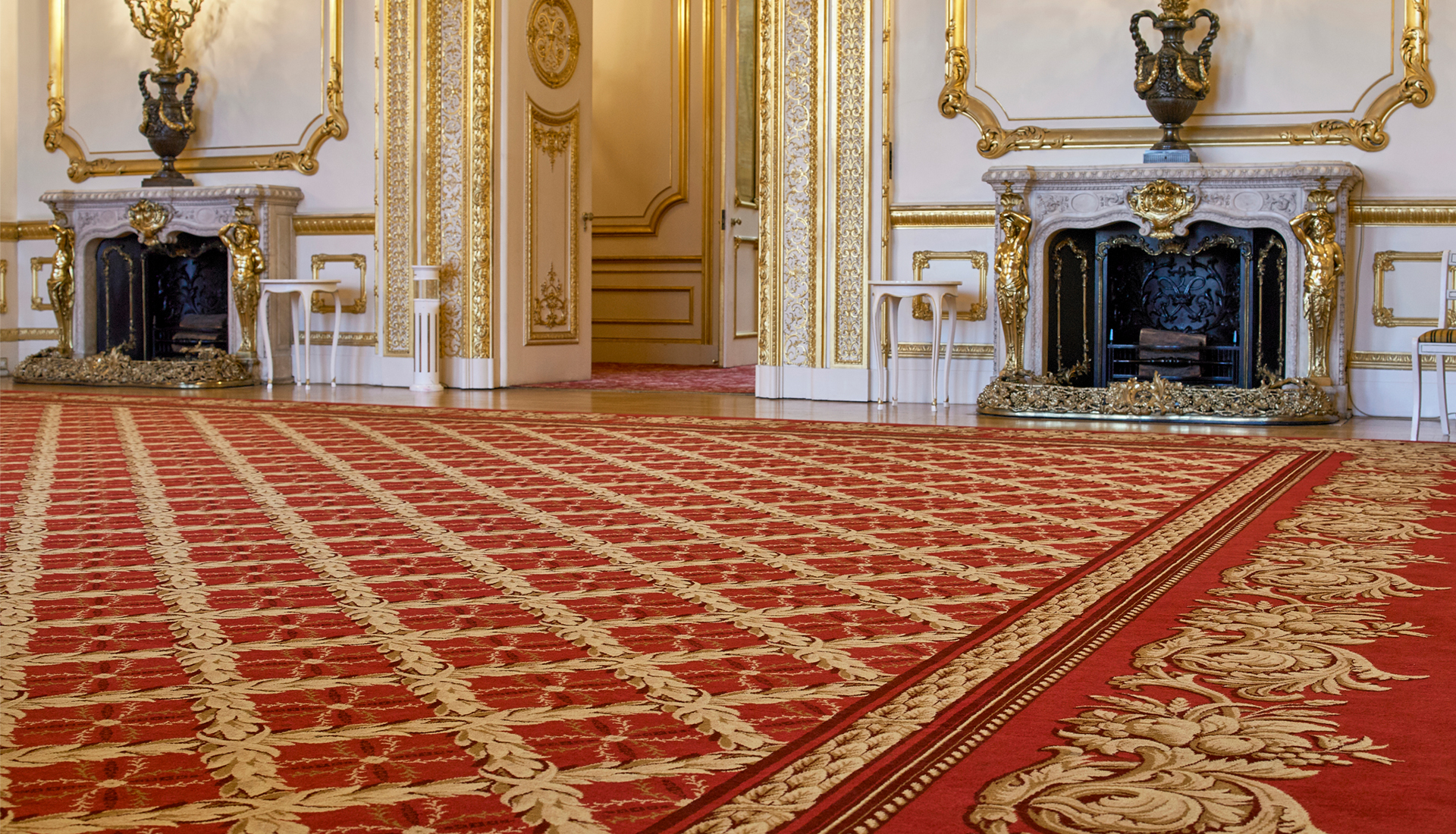Grosvenor Wilton Wilton Carpet Manufacturer Bespoke