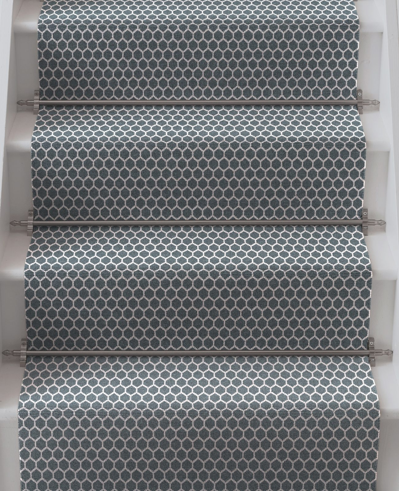 Chelsea Metropolitan Collection Scandi Grey CHEL 034