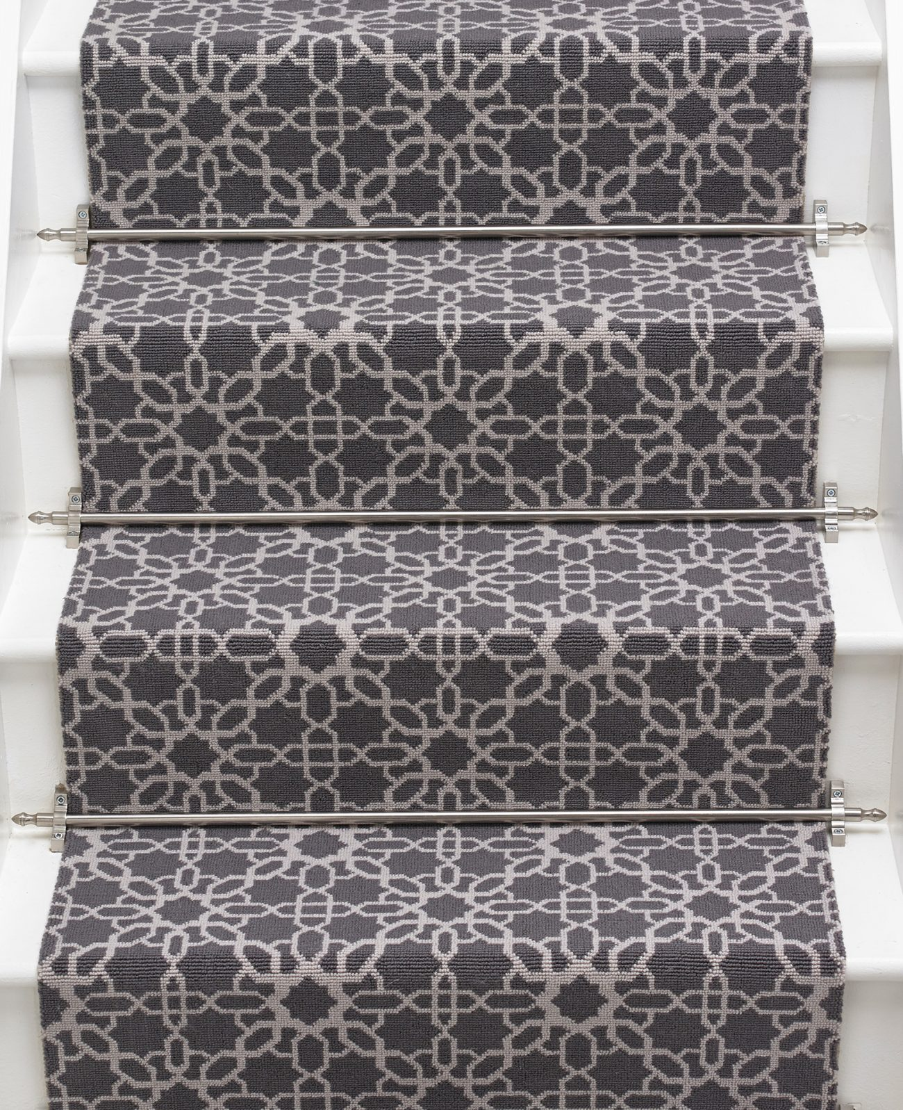 Marrakesh Metropolitan Collection Earl Grey MARR 017