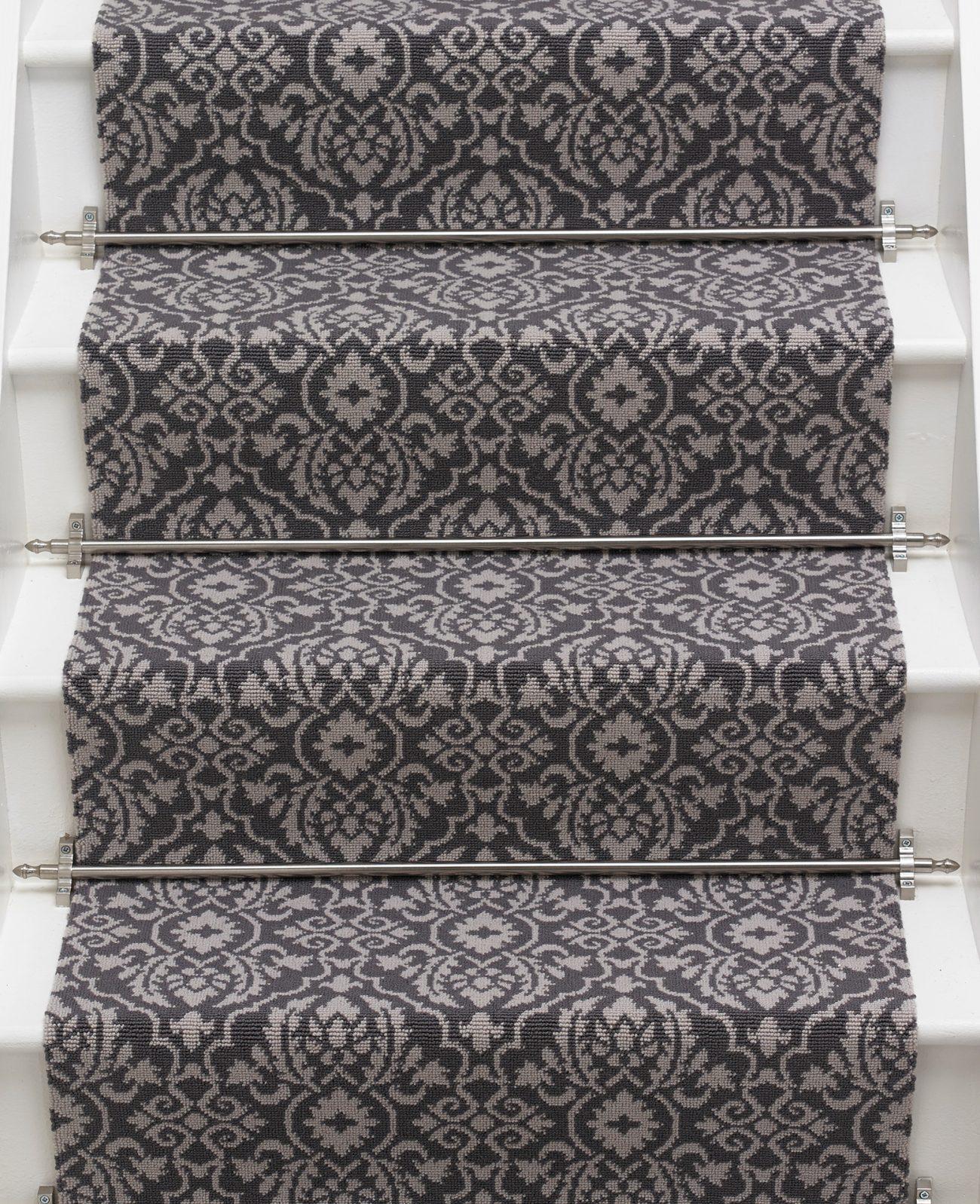 Versailles Metropolitan Collection Earl Grey VERS 017