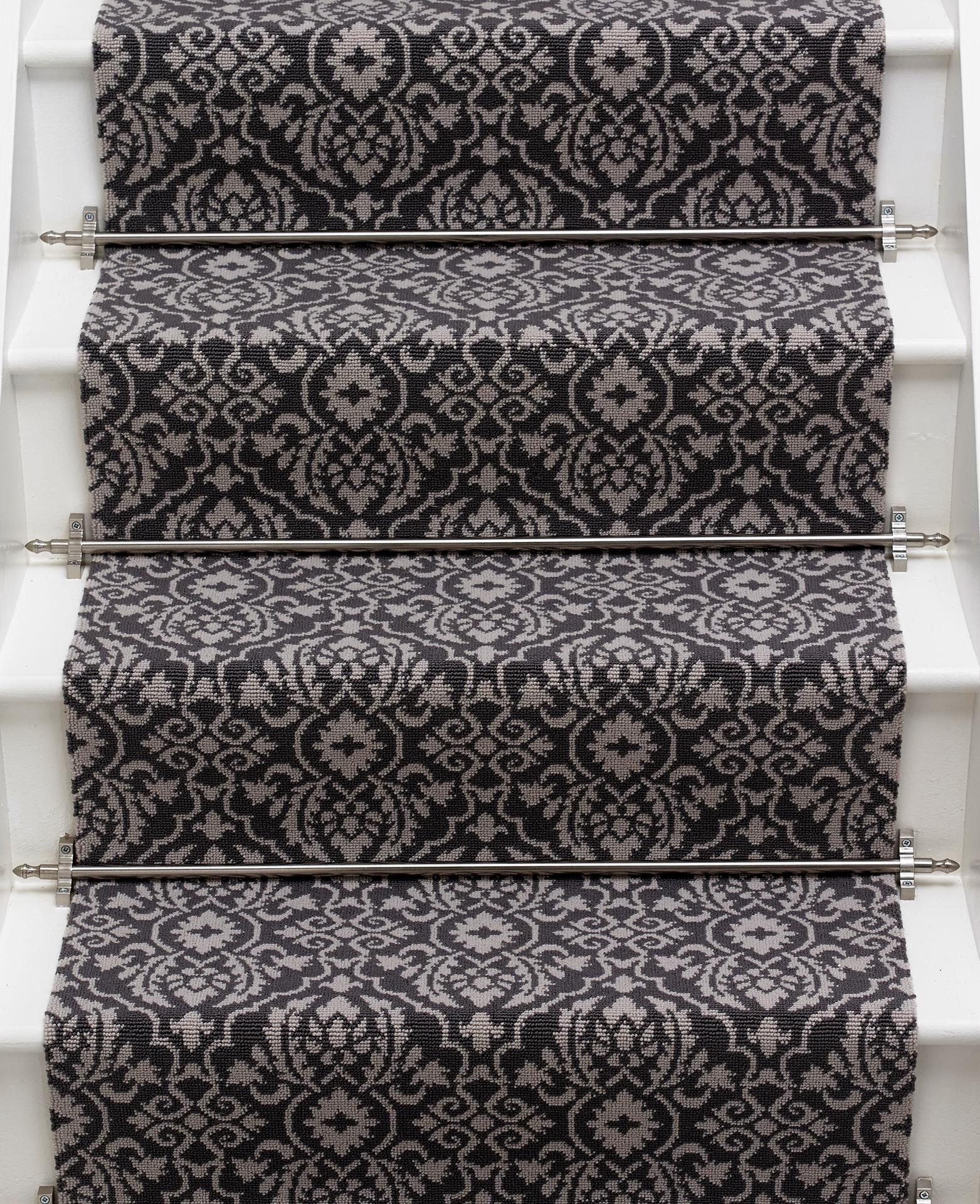 Versailles Charcoal VERS 046