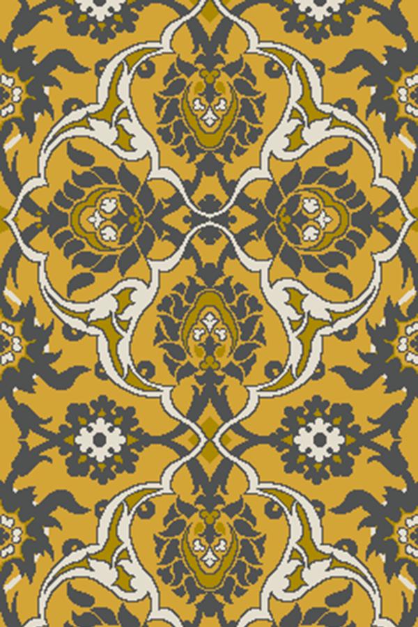 Isfahan ISF0024