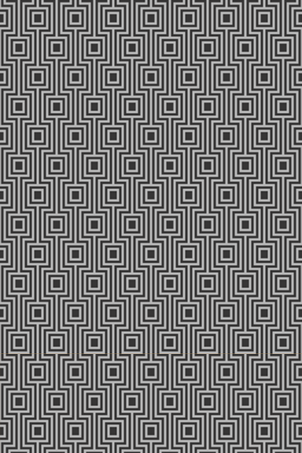 Maze MAZ0016