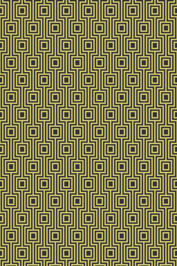 Maze MAZ0026