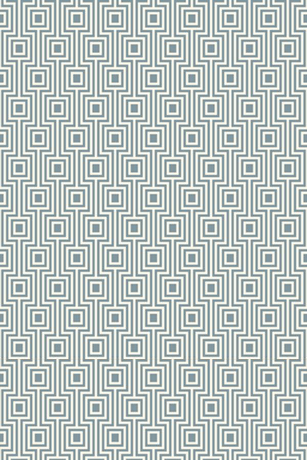 Maze MAZ0034