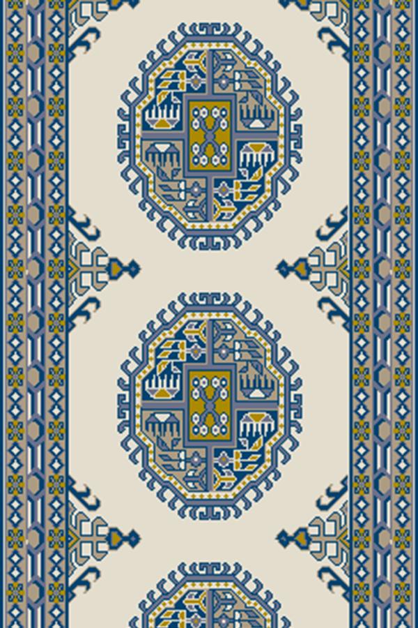 Ottoman OTT0009