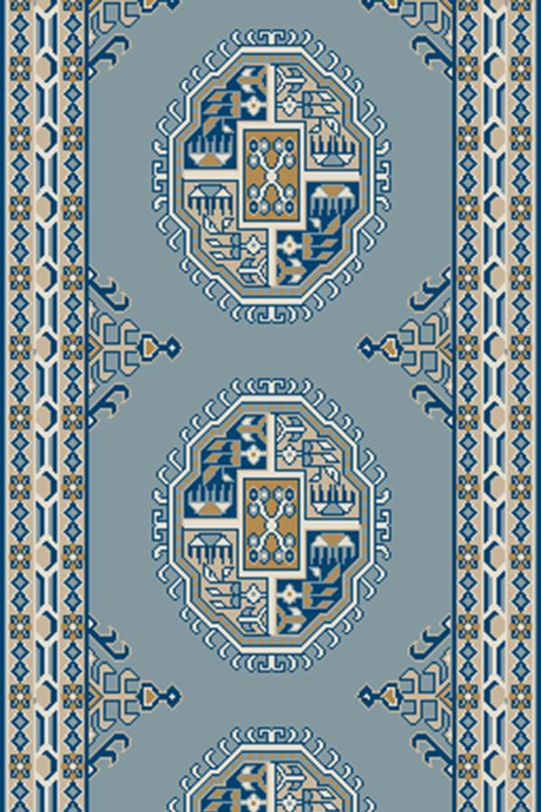 Ottoman OTT0034