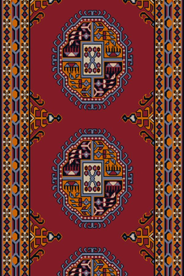 Ottoman OTT0041