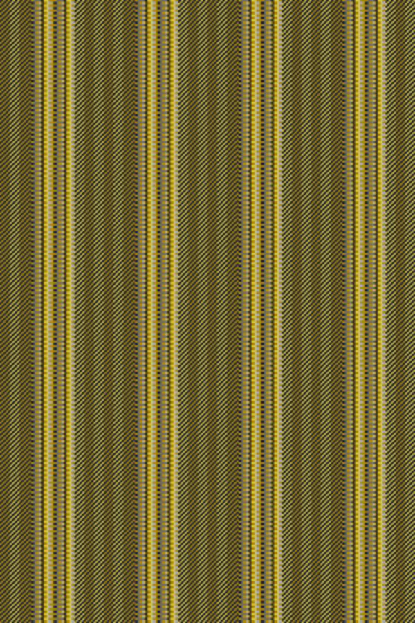 Southwold Stripe SOU0039