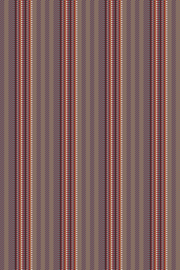 Southwold Stripe SOU0042