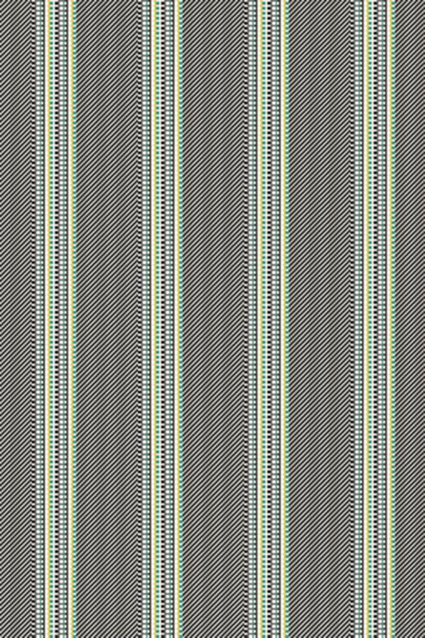 Southwold Stripe SOU0050
