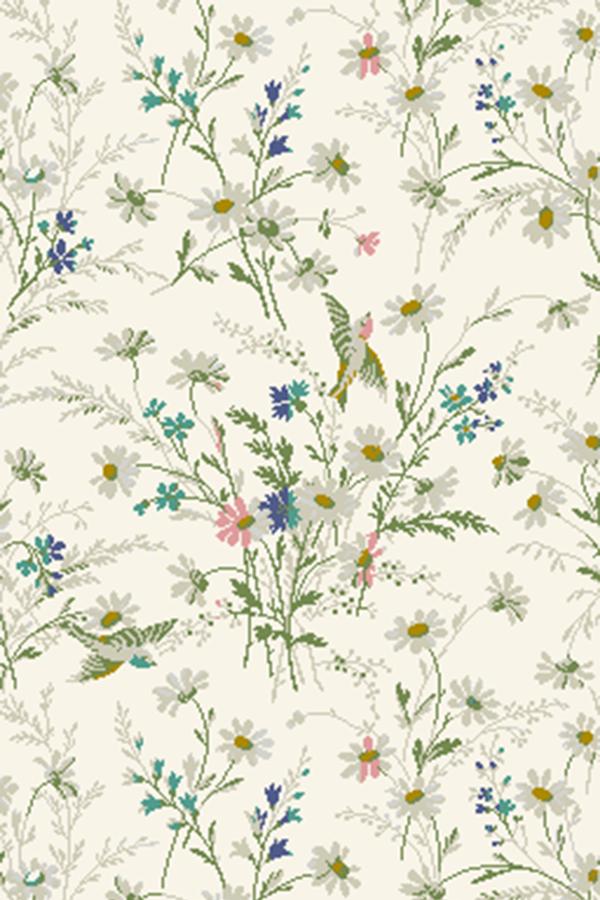 Spring Meadow SPR0001