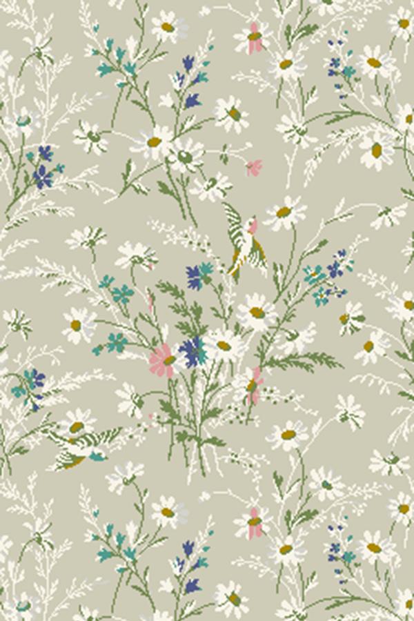 Spring Meadow SPR0006