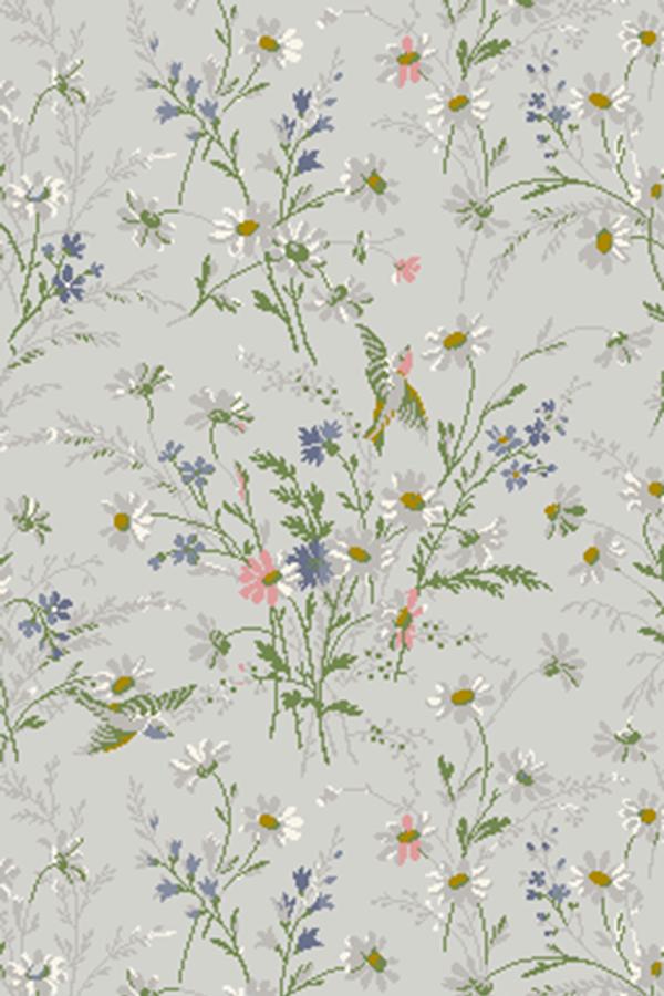 Spring Meadow SPR0013