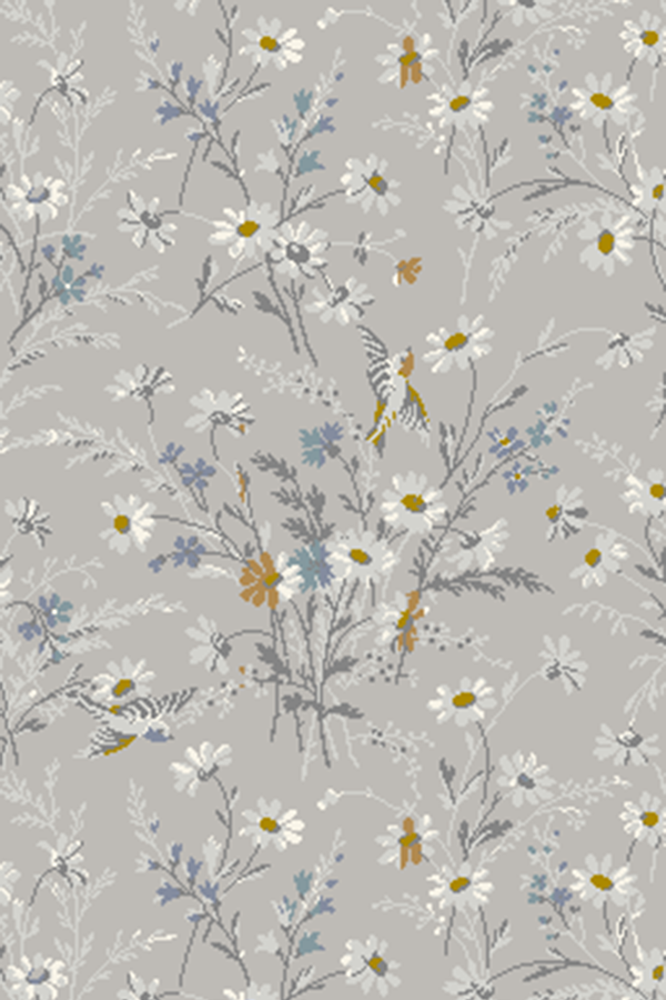Spring Meadow SPR0016