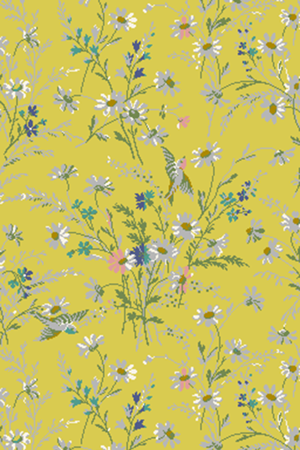 Spring Meadow SPR0039