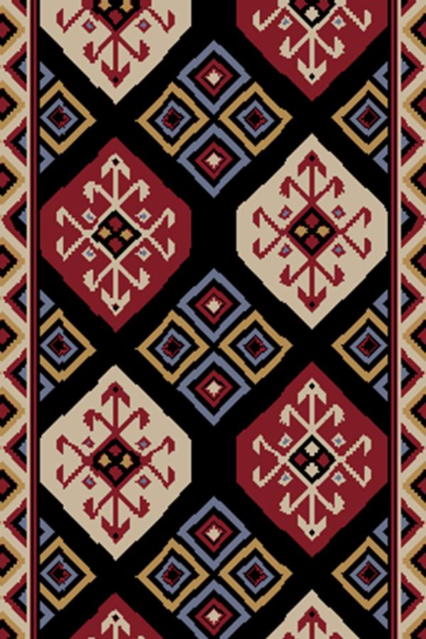 Sultan SUL0048