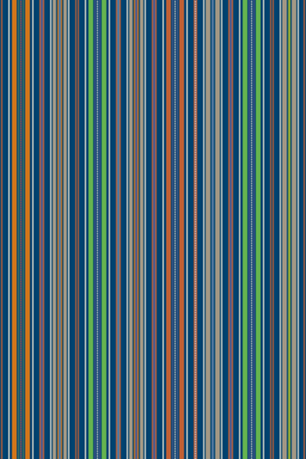 Whitstable Stripe WIT0037