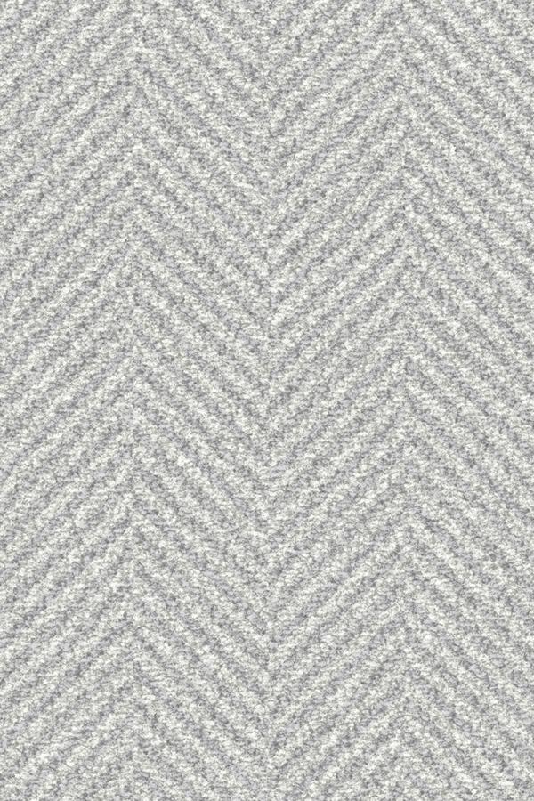 Herringbone HER0016 - Cut Pile