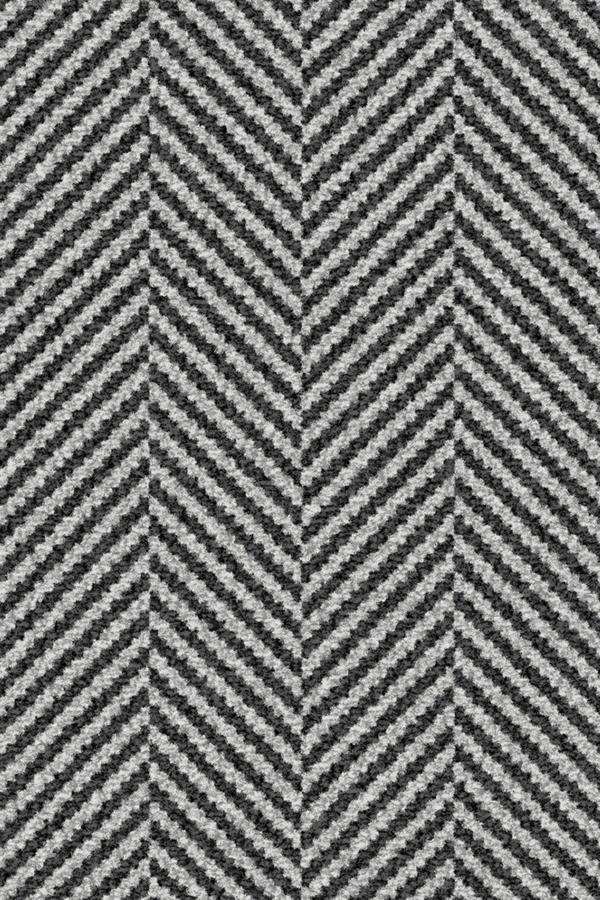 Herringbone HER0046 - Cut Pile