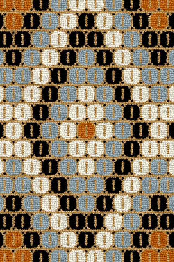 Izmir IZM0021 - Loop Pile