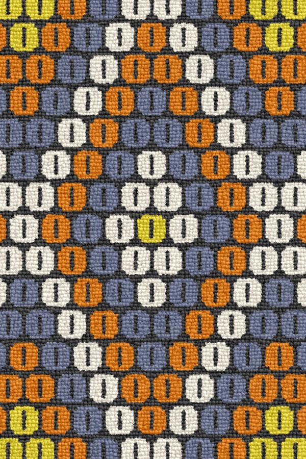 Izmir IZM0044 - Loop Pile
