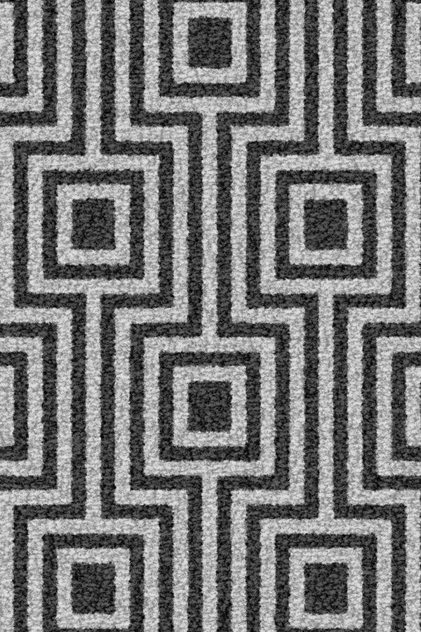 Maze MAZ0016 - Cut Pile