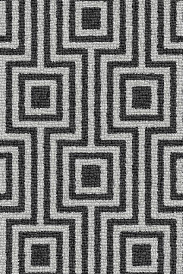 Maze MAZ0016 - Loop Pile