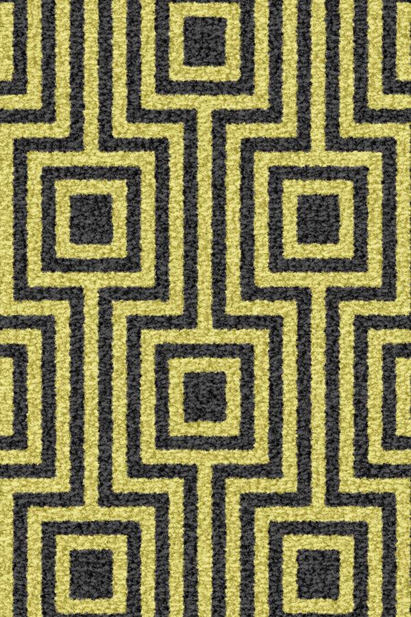 Maze MAZ0026 - Cut Pile