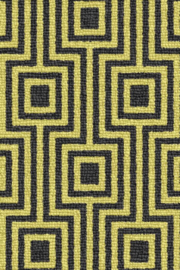 Maze MAZ0026 - Loop Pile