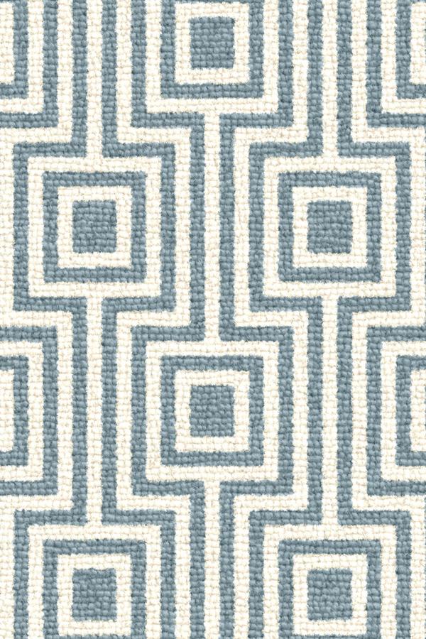Maze MAZ0034 - Loop Pile