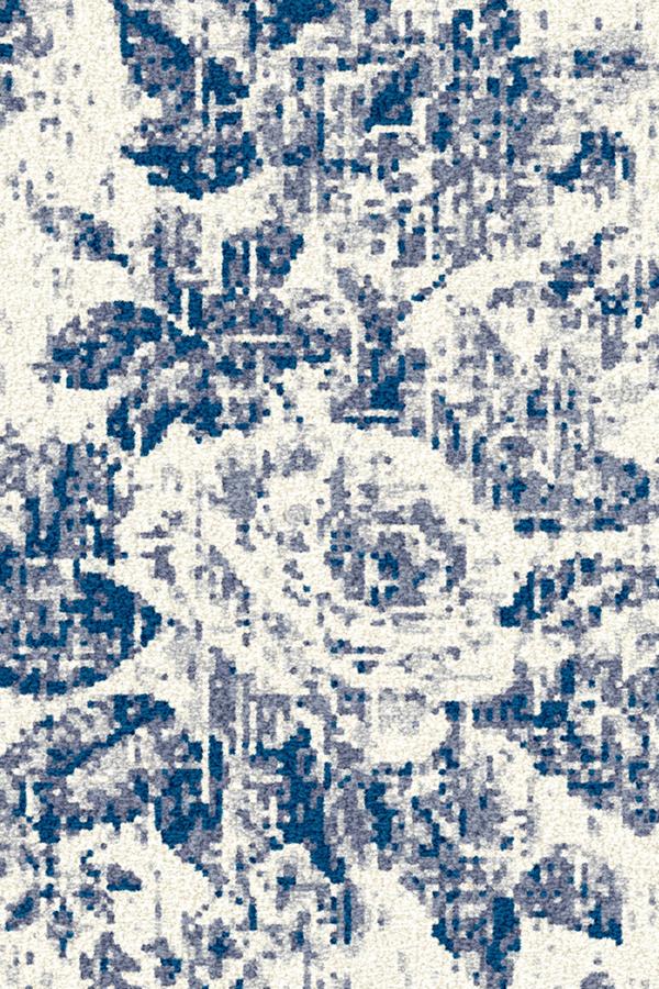 English Rose ROS0010 - Cut Pile