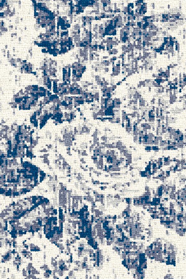 English Rose ROS0010 - Loop Pile