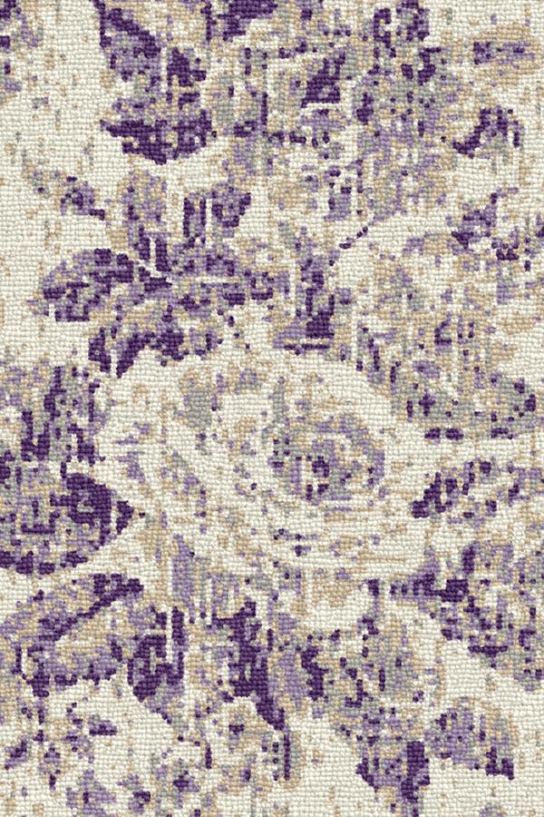 English Rose ROS0025 - Loop Pile