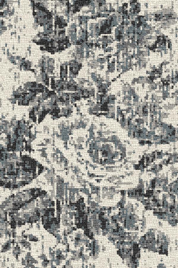 English Rose ROS0034 - Loop Pile