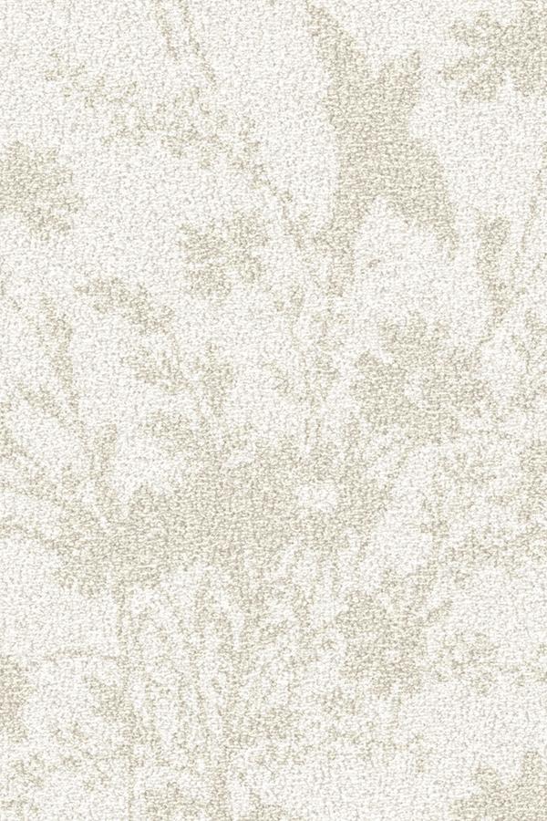 Spring Meadow Silhouette SIL0001 - Cut Pile