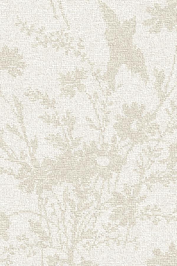 Spring Meadow Silhouette SIL0001 - Loop Pile