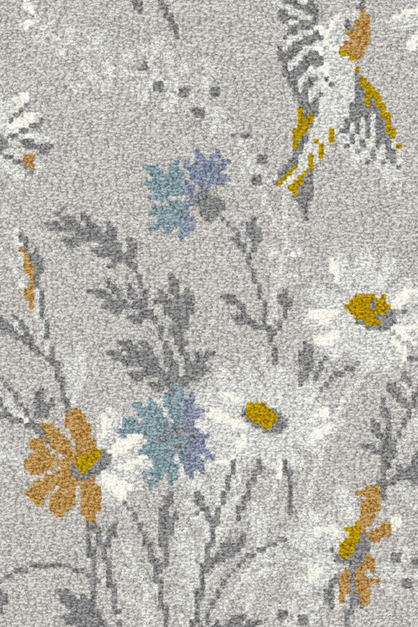 Spring Meadow SPR0016 - Cut Pile