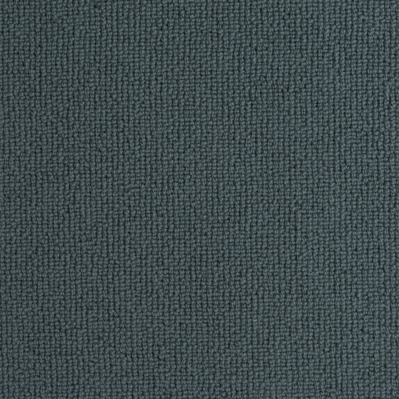 Wool-Brussels-Scandi-Grey-WB0034