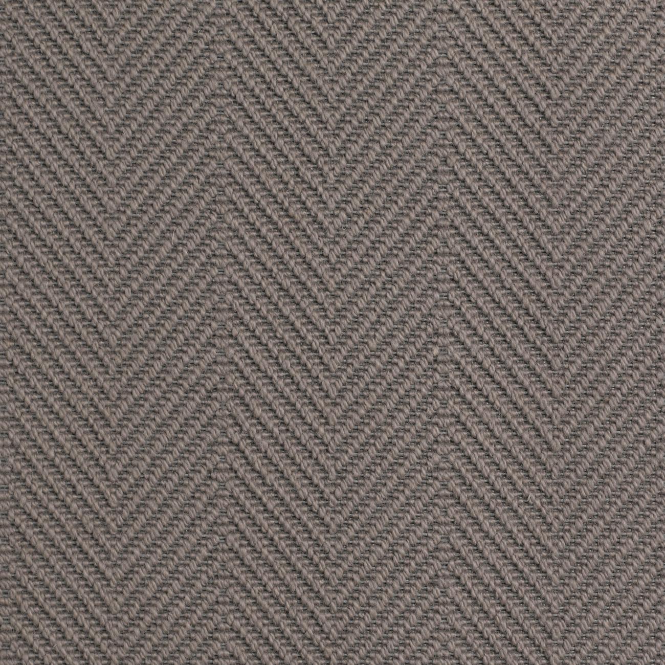 Wool-Weave-Mouse-Grey-WW0016-3000px