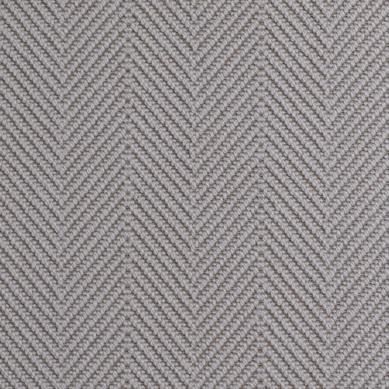 Wool-Weave-Oyster-WW0013