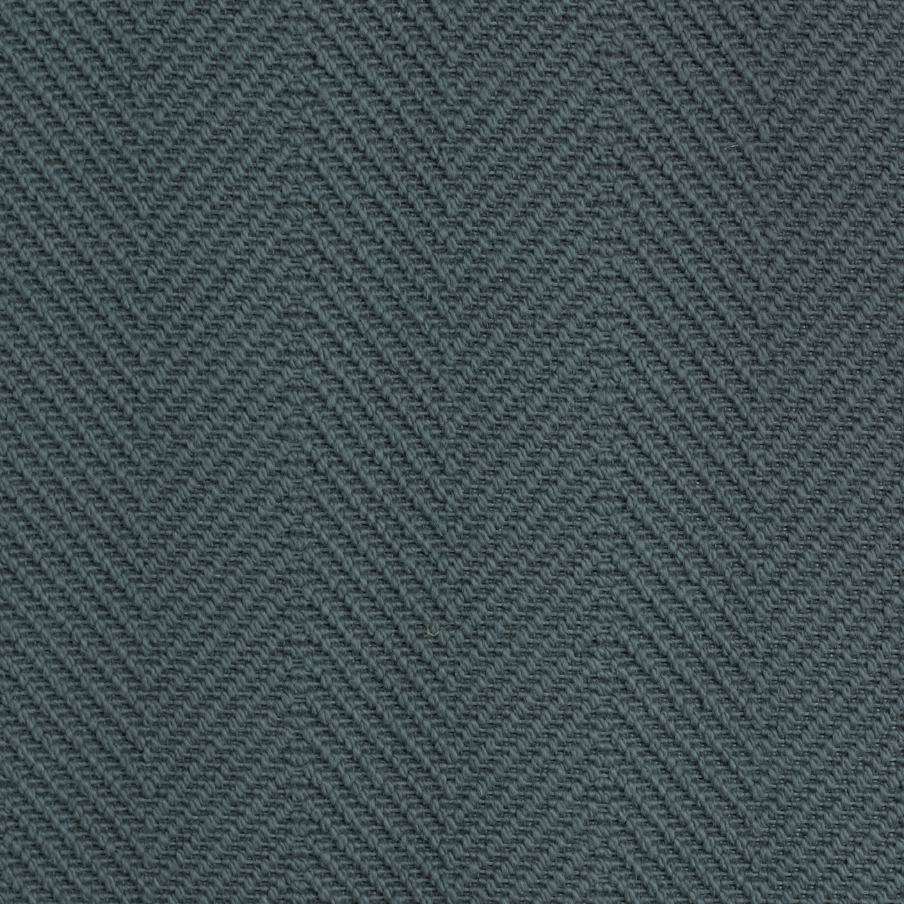 Wool-Weave-Scandi-Grey-WW0034